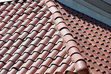 220px-Roof-Tile-3149