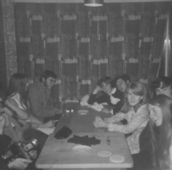 1970 Group Arens