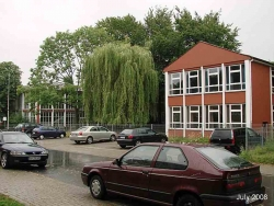 Soest Senior School 3