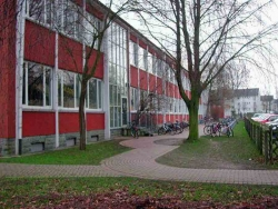 Soest Senior School 5 - Feb 2 2002