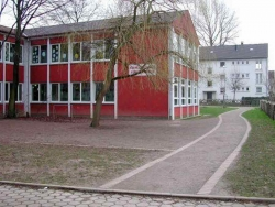 Soest Senior School 10 - Feb 2 2002