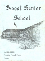 1966 - 67, Cover