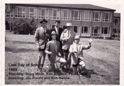 Last Day of School 1960 - 4.jpg
