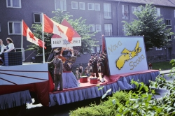 1967 Canada Day Parade Werl PMQs.jpg