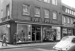 1963 Soest Downtown Weka.jpg