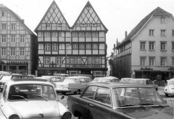 1963 Soest Downtown.jpg