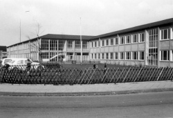 1963 - Soest High School.jpg