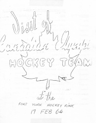 1964 hockey program - 1.jpg